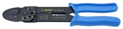 Плоскогубцы электрика (клеммник) 425/4B