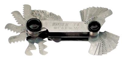 Резьбомер 701A