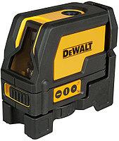 DW0822-XJ лазерный уровень