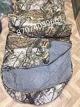 Спальный мешок W.P.E -20°