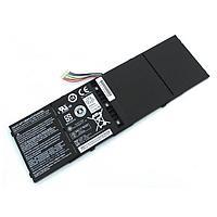 Аккумулятор для ноутбука Acer Aspire V5-572, Acer Aspire M5-583, AP13B3K, ORIGINAL (15V, 3560 mAh)