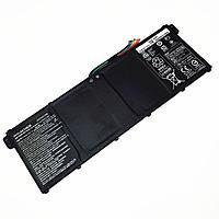 Аккумулятор для ноутбука Acer Aspire ES1-511, AC14B8K (15.2V, 3220 mAh) Original