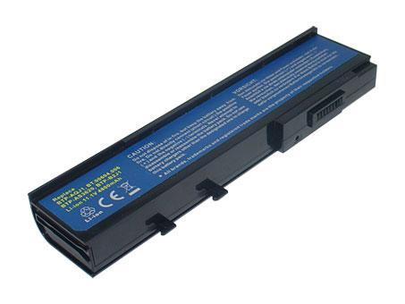Аккумулятор для ноутбука Acer Aspire 5560, BTP-ANJ1 (11.1V, 5200 mAh)