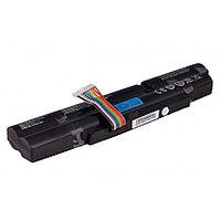 Аккумулятор для ноутбука Acer Aspire TimelineX 5830T, AS11A3E (11.1V, 4400 mAh)