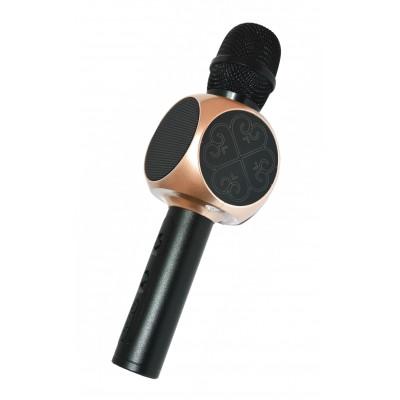 Микрофон-караоке Su yosd