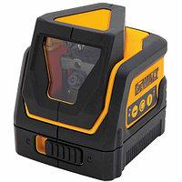 DW0811-XJ лазерный уровень