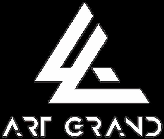 Творческая Мастерская ART Grand