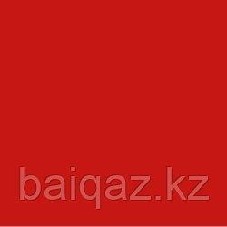 Акрил 3 мм (Красный)