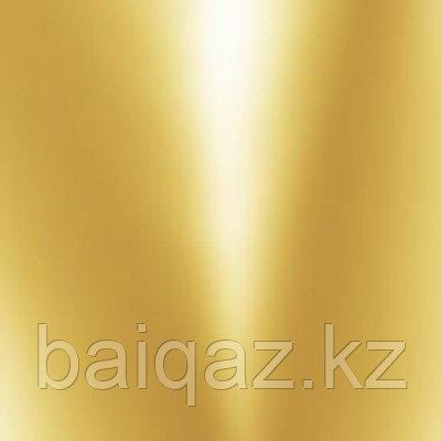 Акрил 3 мм (золото)