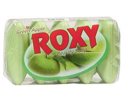 Roxy Beauty Soap туалетное мыло 5 в 1