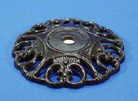 Cap ART NOUVEAU 2 bronze (броонза)
