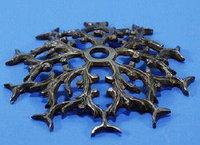 Cap BRANCH bronze (бронза)