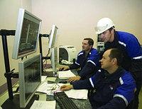 Комплектация кабинетов безопасности охраны труда