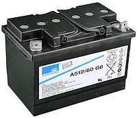 Аккумулятор Sonnenschein A512/60 G6 (12В, 60Ач)