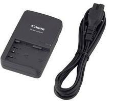 Зарядное устройство Canon CB-2LWE/ CB-2LTE
