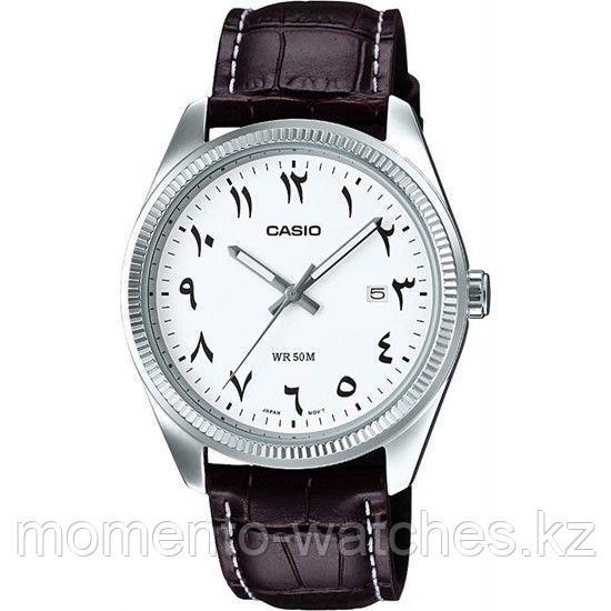 Женские часы Casio LTP-1170G-7ARDF