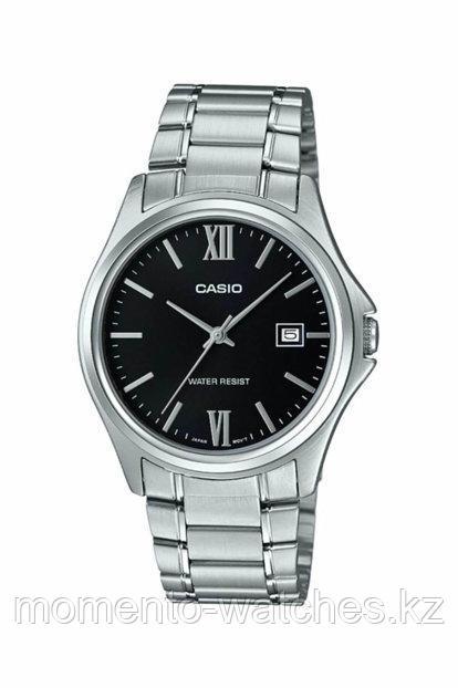 Мужские часы Casio MTP-1404D-1A2DF
