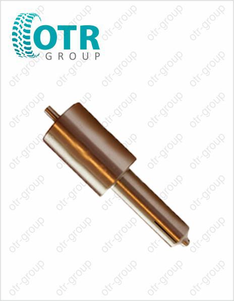 Распылитель DENSO DLLA150P59 (093400-5590)