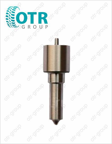 Распылитель DENSO DLLA145P684 (093400-7180)
