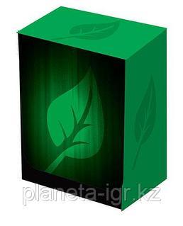 Коробочка для карт Deckbox на 100+шт, Legion Iconic Life Deck Box