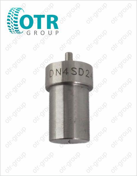 Распылитель DENSO DN4SD24ND80 (093400-0800)