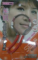 Спираль для удаления волос