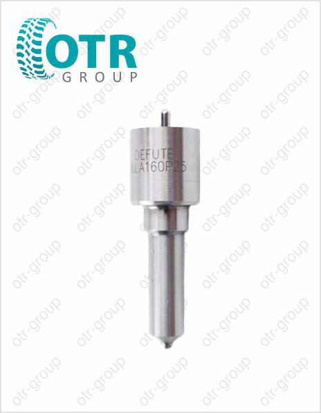 Распылитель DENSO DLLA160P79 (093400-5790)