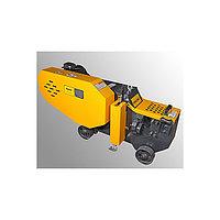 Станок для резки арматуры STALKER до 40 мм GQ40