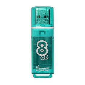 USB флеш-накопитель Glossy series