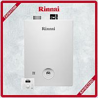 Котел газовый настенный Rinnai RBK 128 KTU