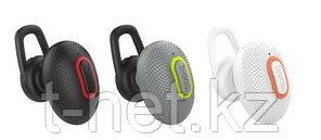 Bluetooth наушник hoco E28