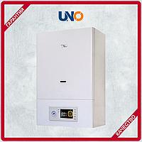 Котел настенный газовый UNO Piro 20 (110 - 180 кв.м)