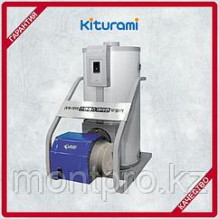 Газовый напольный котел Kiturami KSG 100R