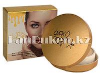 Пудра двойная Kylie от Kylie Cosmetics