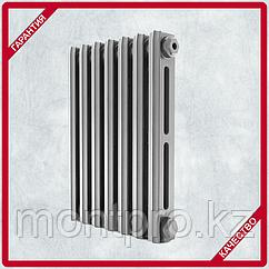Чугунный радиатор 2КП90-500