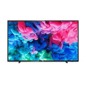 Телевизор Philips 43PUS6503/60