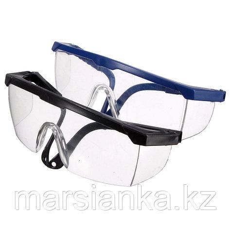 Защитные очки , фото 2