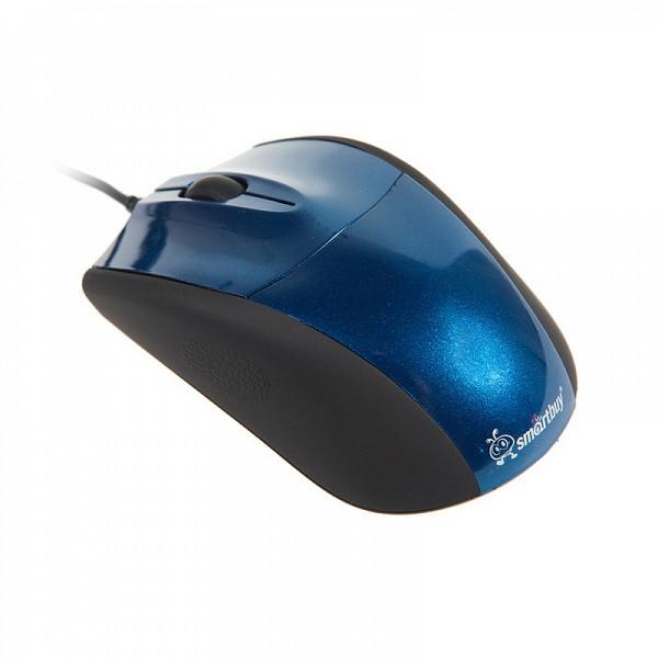 Мышь проводная Smartbuy 325