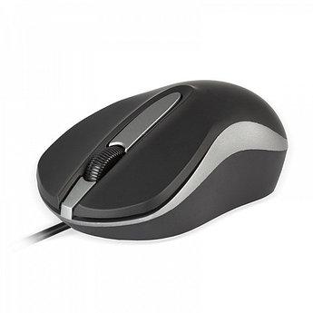 Мышь проводная Smartbuy ONE 329