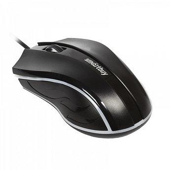 Мышь проводная Smartbuy ONE 338