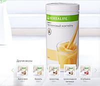 Протеиновый коктейль Формула 1 для программы сбалансированного питания, фото 1