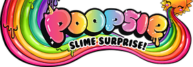 Poopsie Surprise Unicorn Радужный Единорог