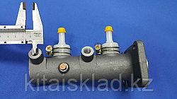 Главный тормозной цилиндр FAW (южанин)