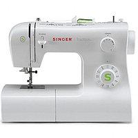 Швейная машина Singer 2273 TRADITION.