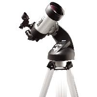 Телескоп рефлекторный Bushnell Northstar, Фокусное растояние: 1250 мм, Диаметр зеркала: 90 мм, Увеличение (мак