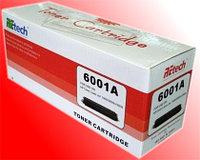 HP color 2600n cyan Q6001A Retech