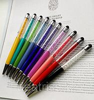 Ручка Swarovski со стилусом для сенсорных экранов, фото 1