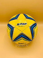 Футбольный мяч Star (4 размер)