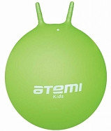 Мяч-попрыгун Atemi, AGB0355, 55 см