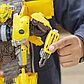Transformers Заряженный Бамблби, 28 см, фото 4